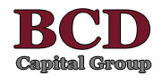 BCD Capital Group