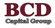 BCD Capital Group
